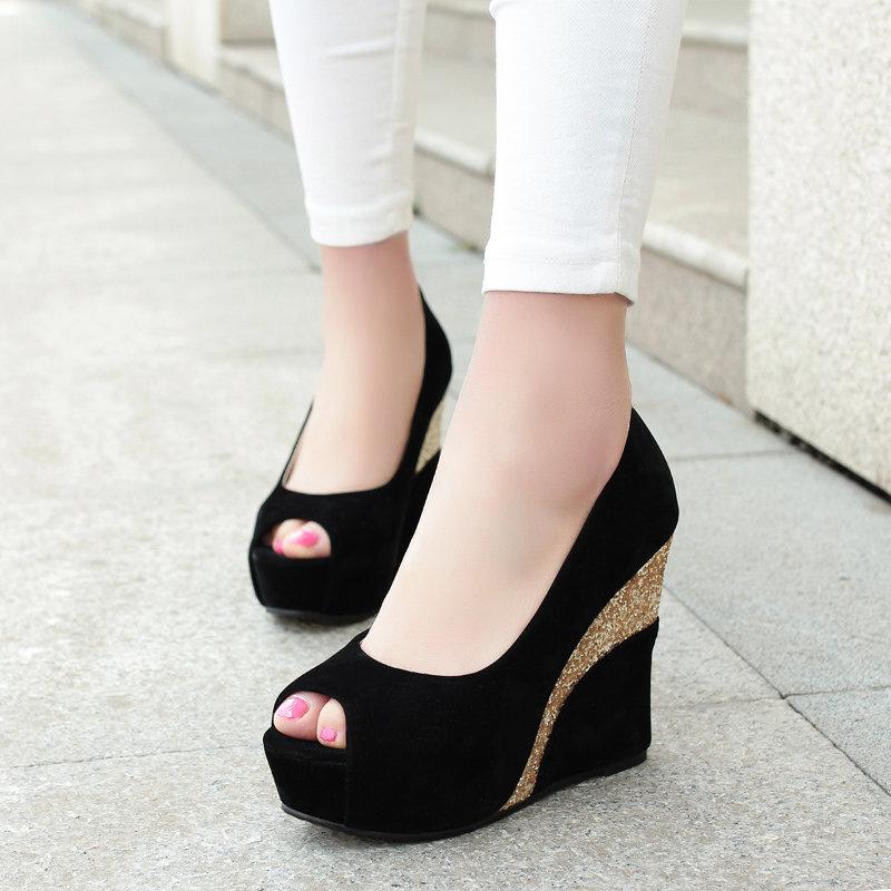 черные туфли на платформе картинки темп жизни увеличивает