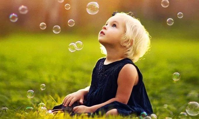 8 типов интеллекта или Как не профукать будущее своего ребён