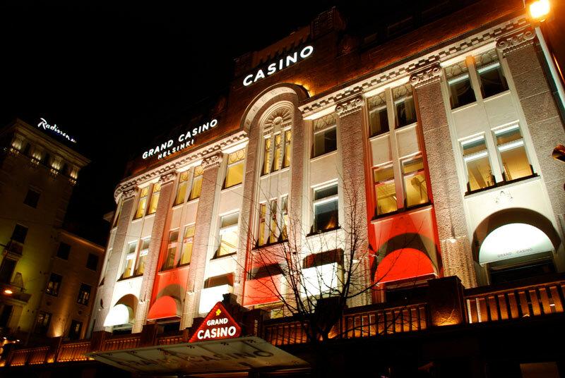 Гранд казино в хельсинки приключенческие игровые автоматы