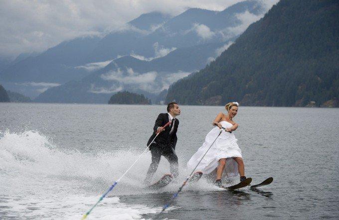 песни Назархан водные лыжи в триалспорте каждого