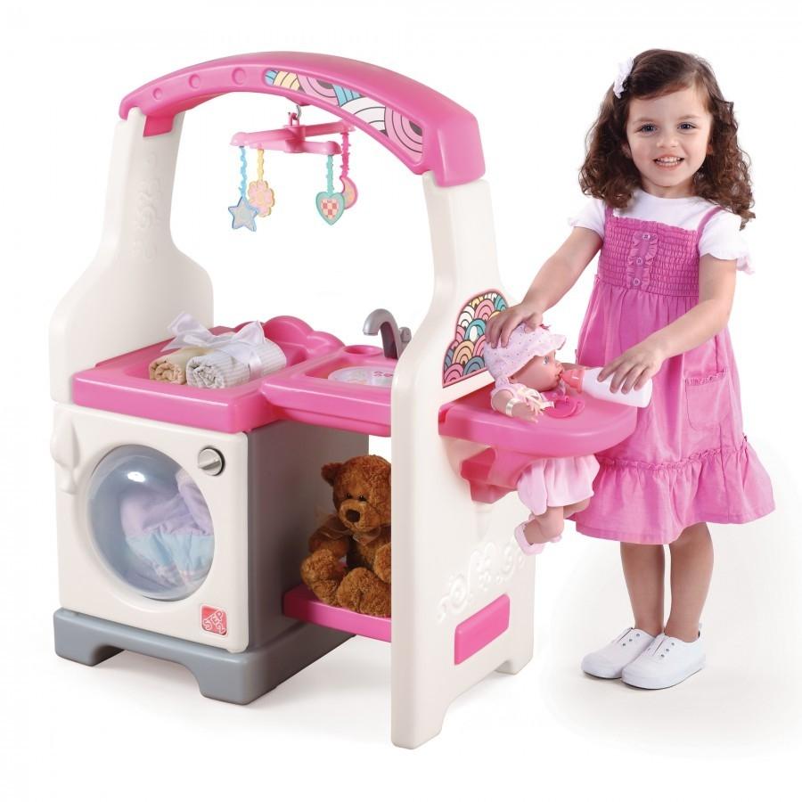 картинки с игрушками для девочек