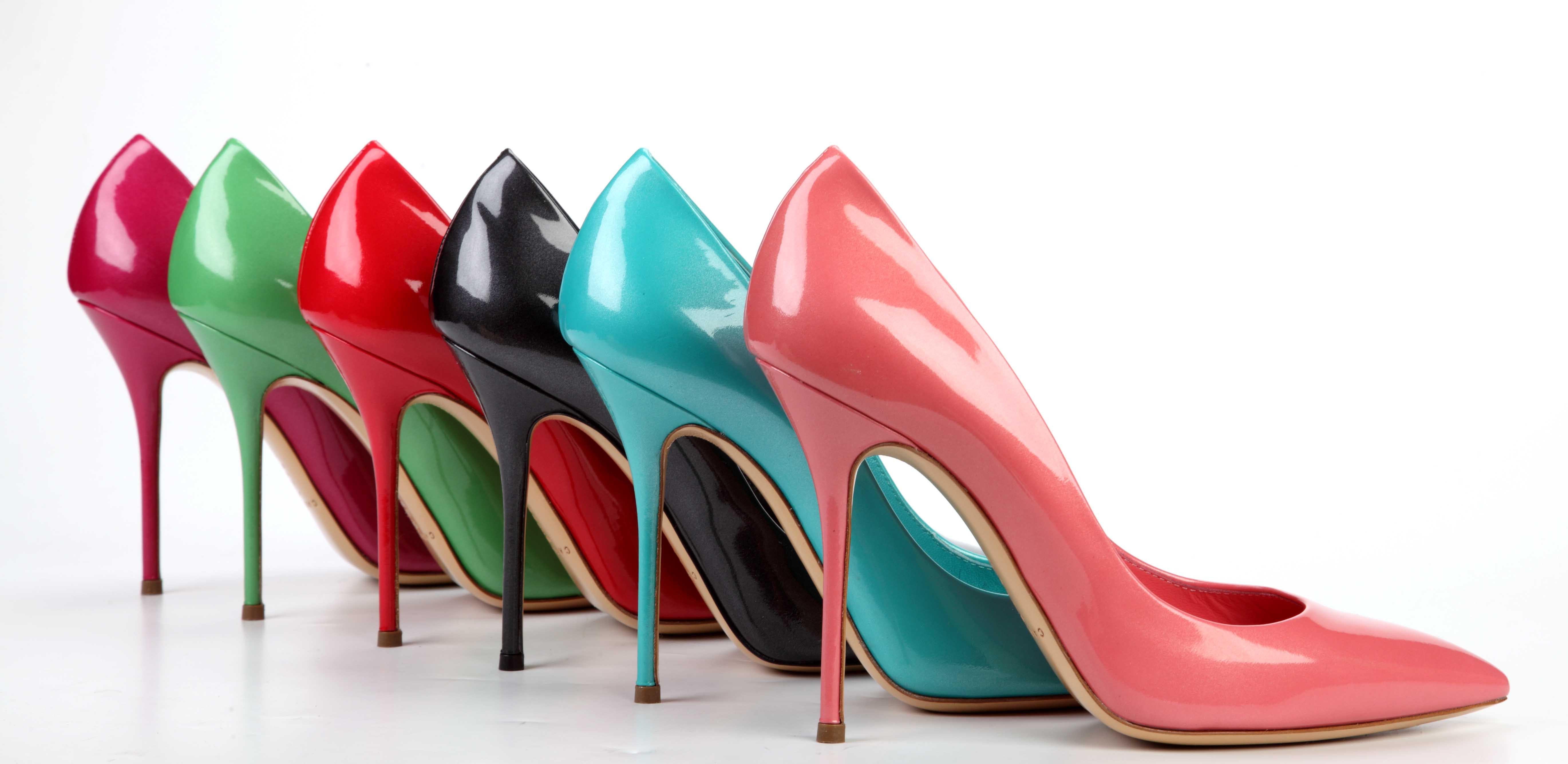b0e7e6c26963 «обувь, туфли, женская обувь» — карточка пользователя sqb5 в  Яндекс.Коллекциях
