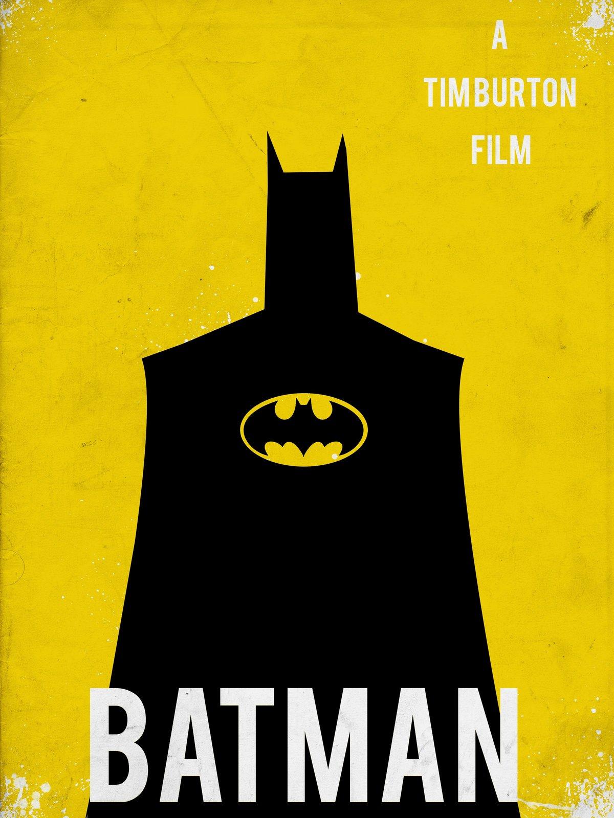 Бэтмен афиша картинки стали