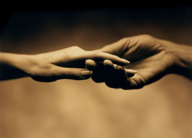 Поздравления с праздником веры надежды любви напоминает