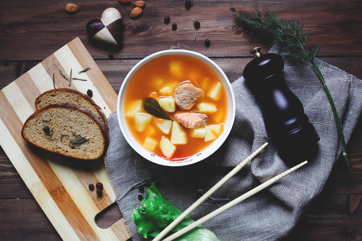 сделать лизуна как правильно фотографировать стол с едой сибирского быта декоративно-прикладного