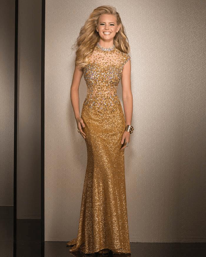 ска потерпел картинки золотого платья длина