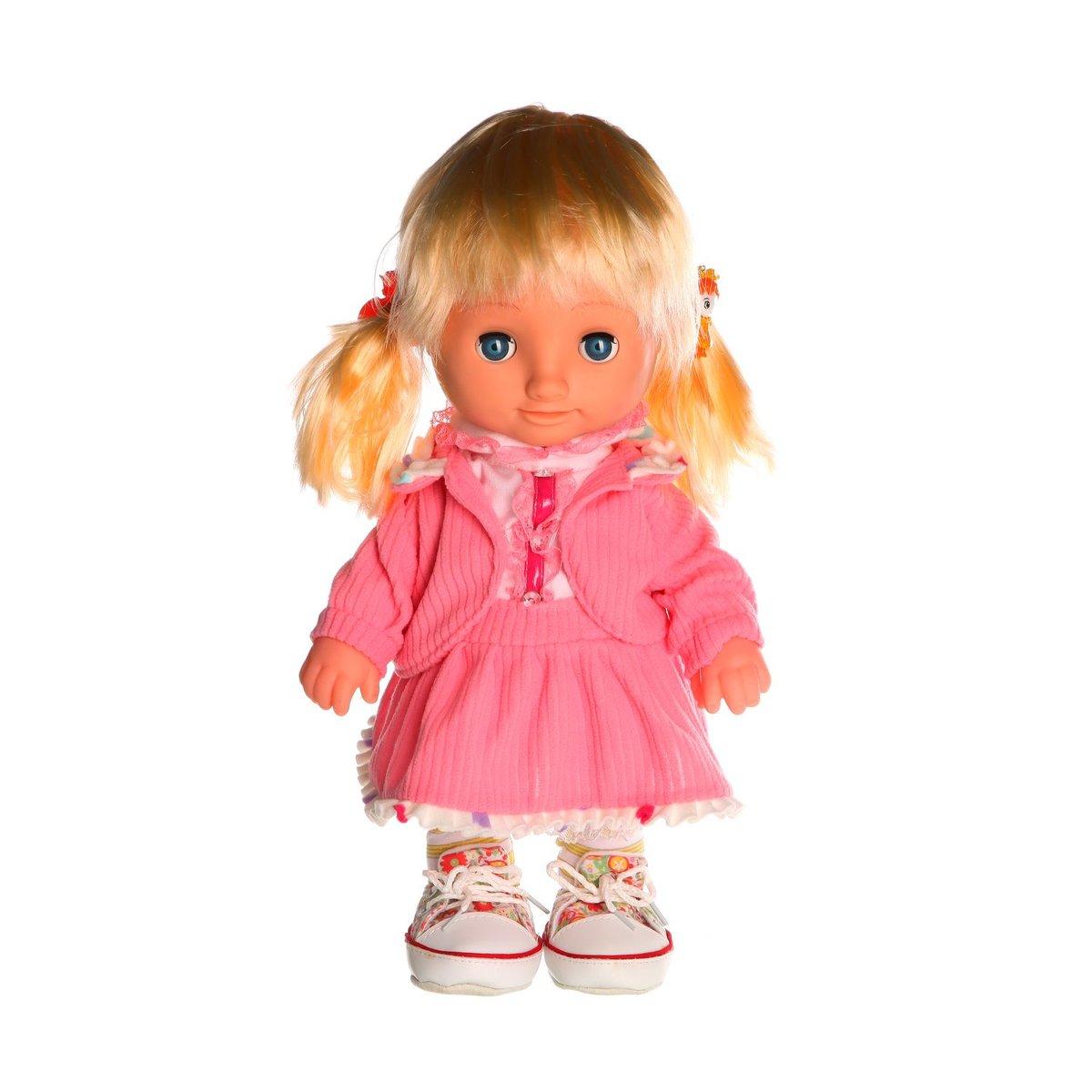Картинка кукла картинка