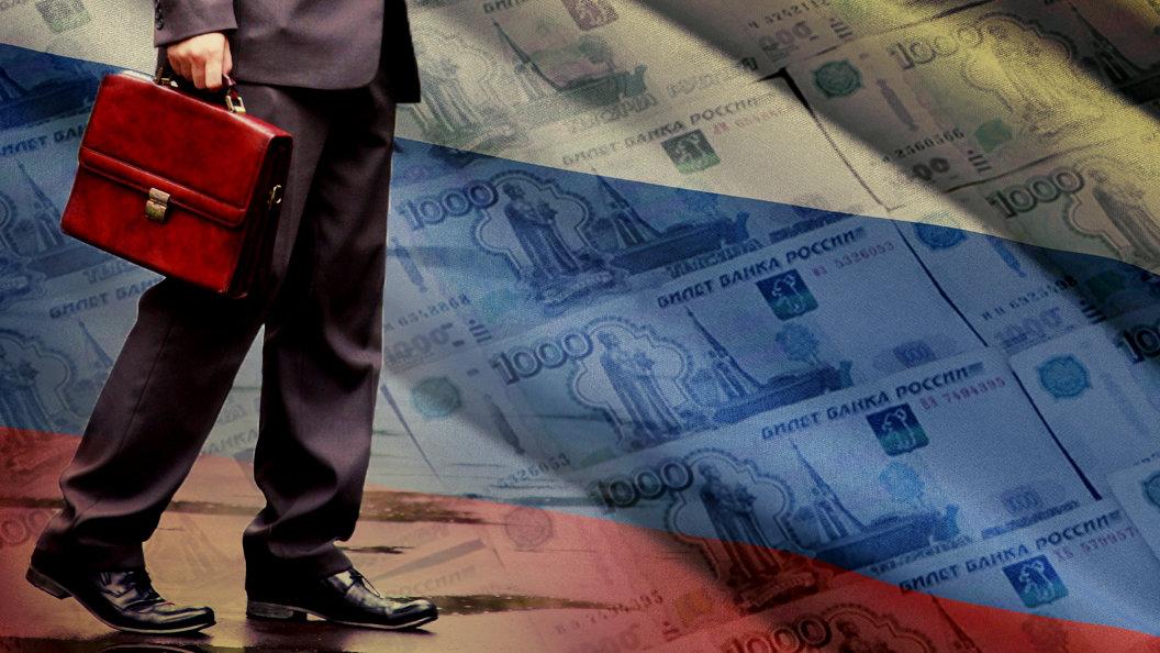 Запад или Восток: Белоруссия не понимает перспектив?