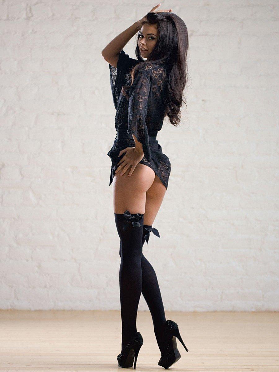 Черный с большим хуем для молодой кончил в вагину видео онлайн ваша любовница