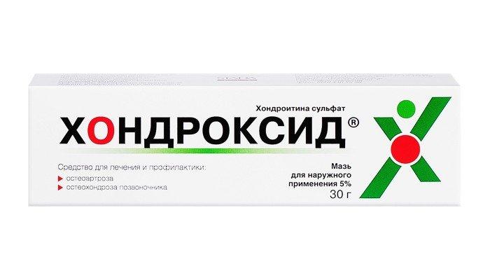 Лучшие средства для лечения суставов пластика крестообразной связки коленного сустава цена красноярск