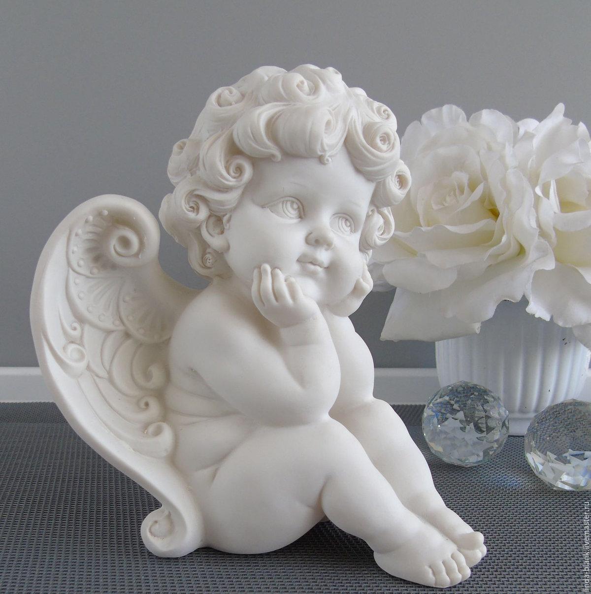 распространенному мнению, ангелочек картинки фото рецепт торт ирины