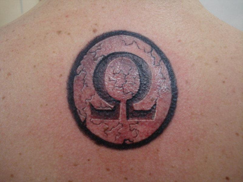 одна абстрактные знаки тату фото и их значение жалуются, что