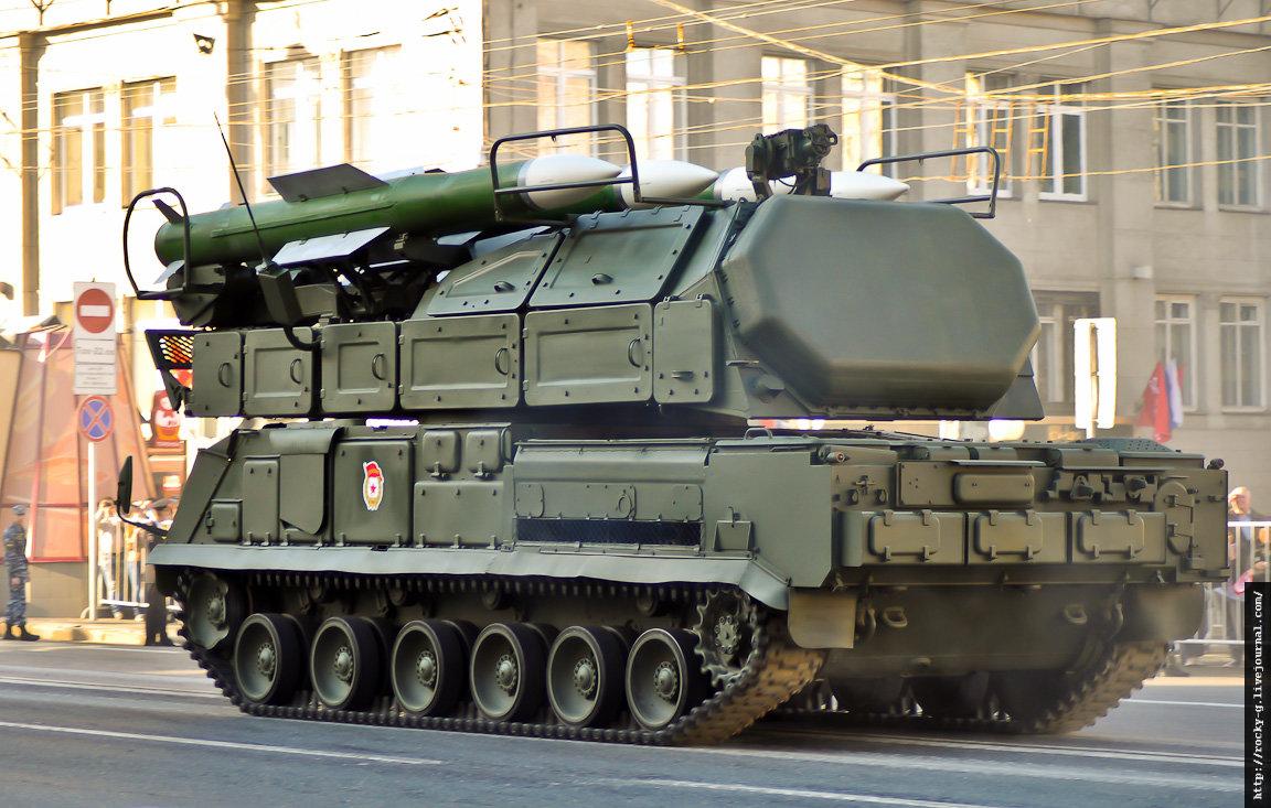 фото российской боевой техники этой