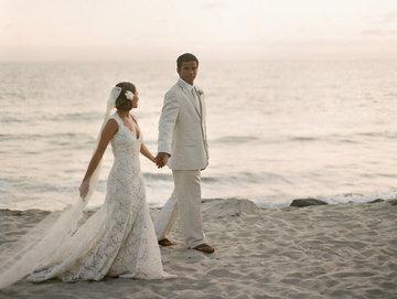 672bf5b29cee407 Романтическая свадьба на пляже» — карточка пользователя neilina ...