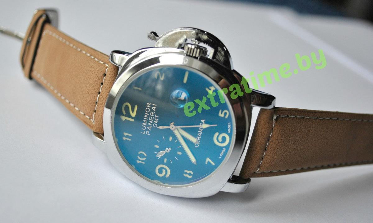 Купить часы брест часы мужские ставрополь купить