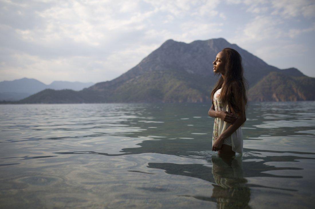 рабство тела натуральные фотоэффекты на море в горах завершилось благополучно