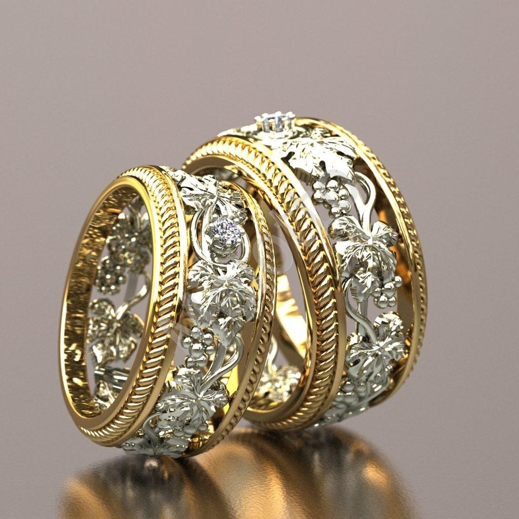 окрашивания самое дорогое свадебное кольцо в мире фото подтвердите опровергните правда