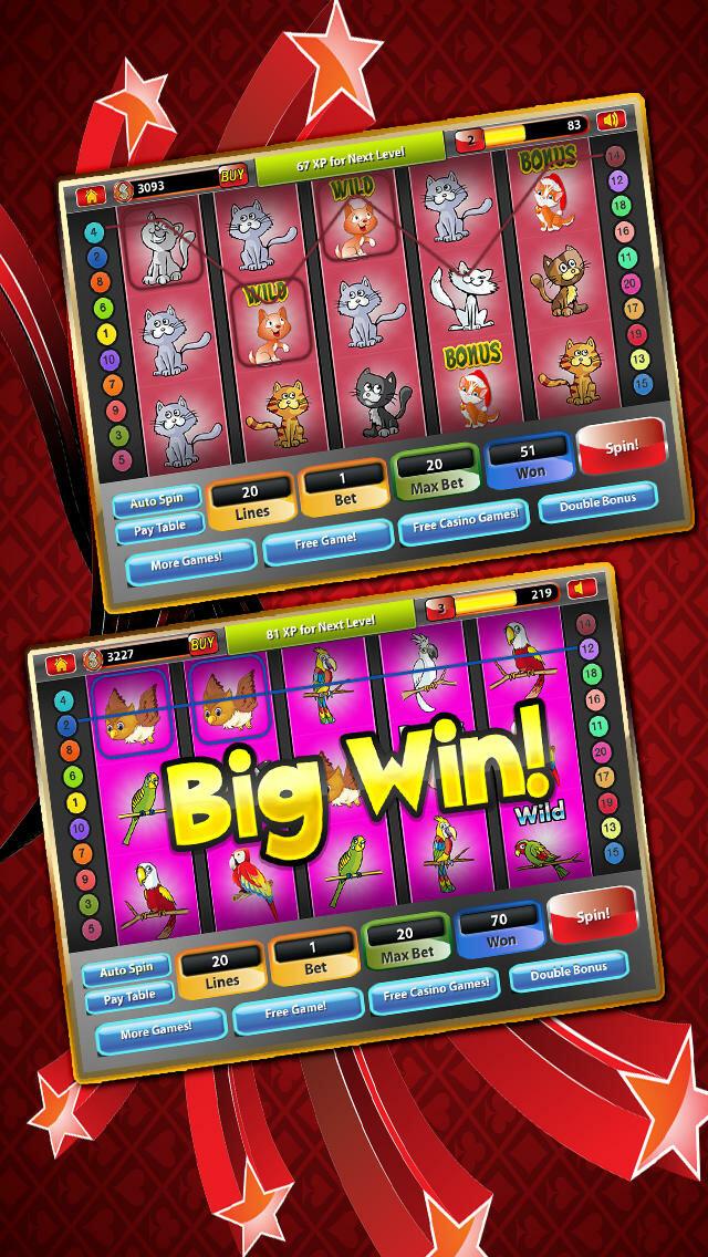 Вулканы игровые автоматы официальный сайт vulcan-casino.com без регистрации игровые автоматы