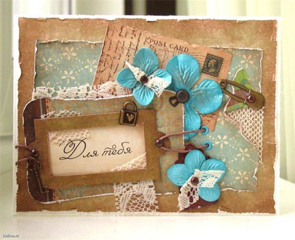 Сделать из фото поздравительную открытку, красивая открытки