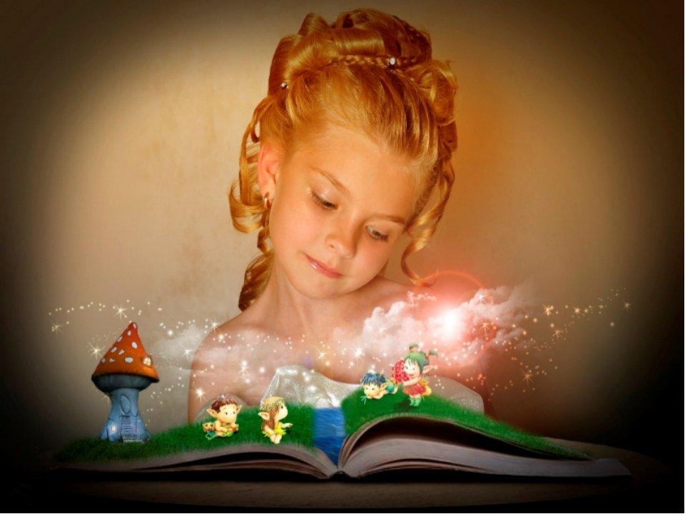 Дети и книги картинки анимашки, милому мужчине