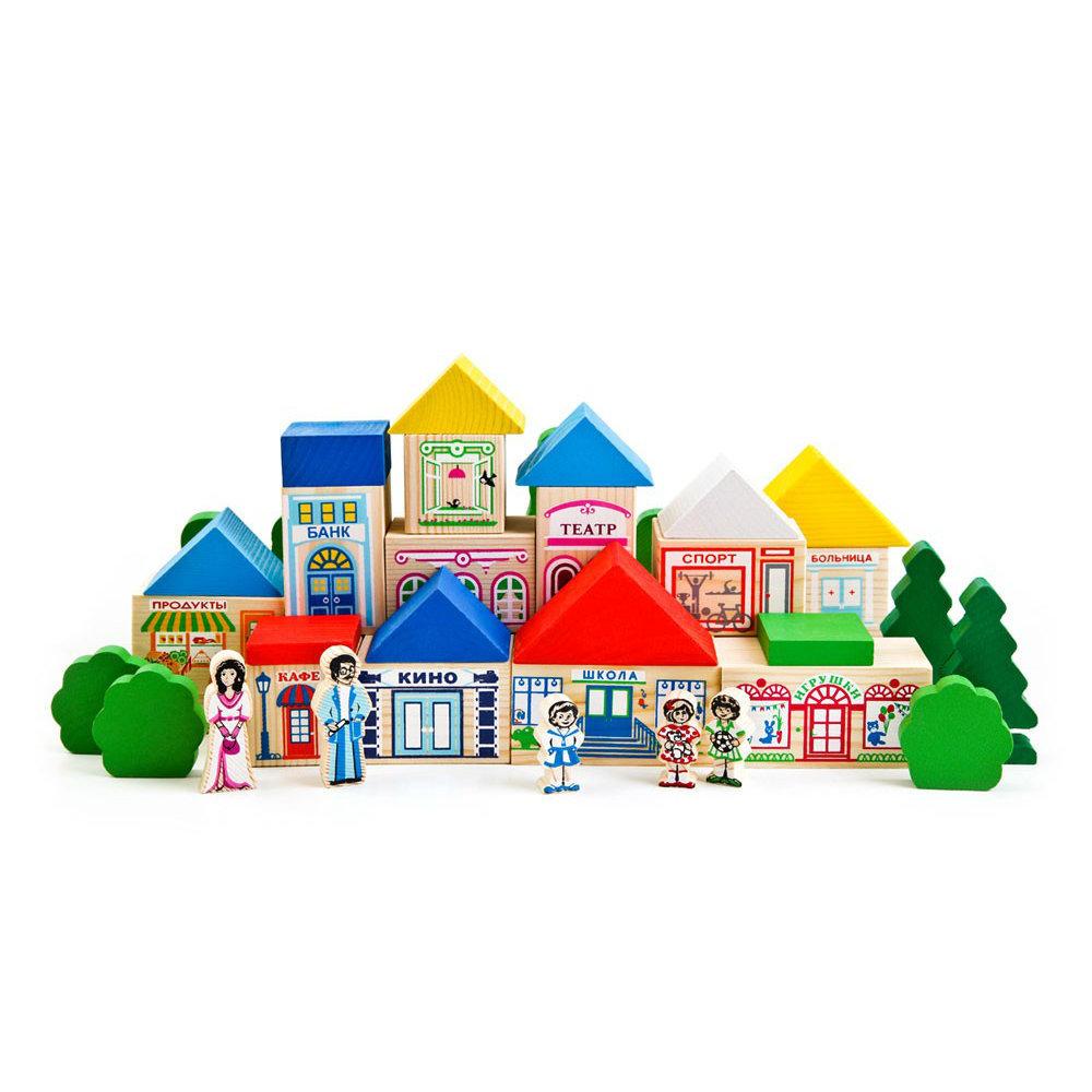 Торговый дом картинки для детей, рождеством