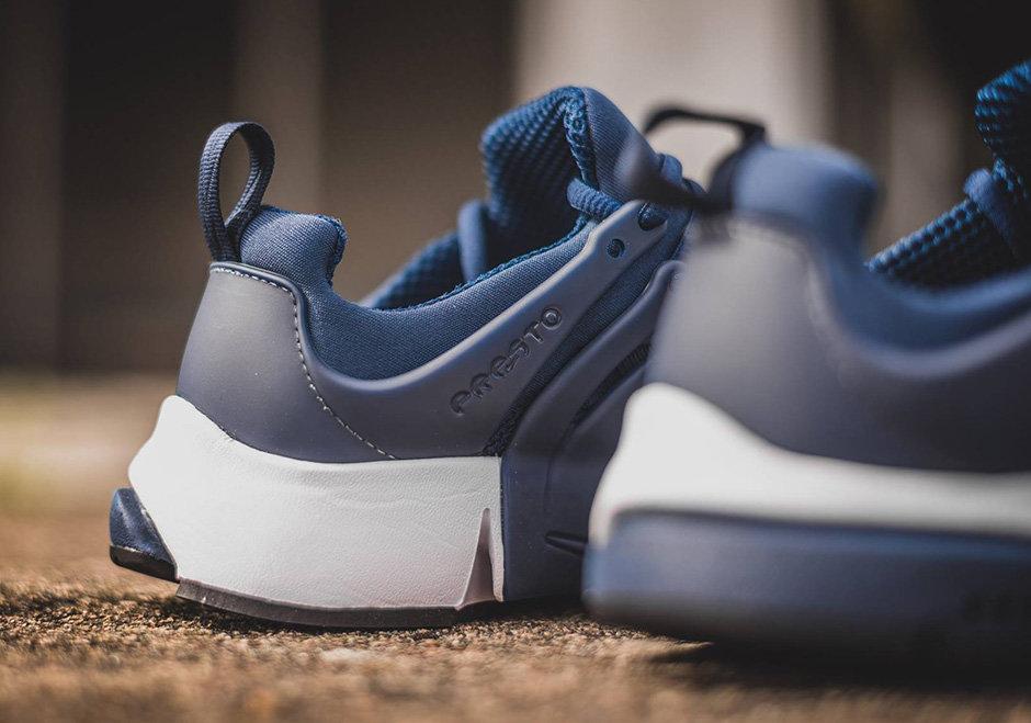 Кроссовки Nike Air Presto в Житикаре. Кроссовки найк air presto купить  оригинал Перейти на официальный 77e009141bc69