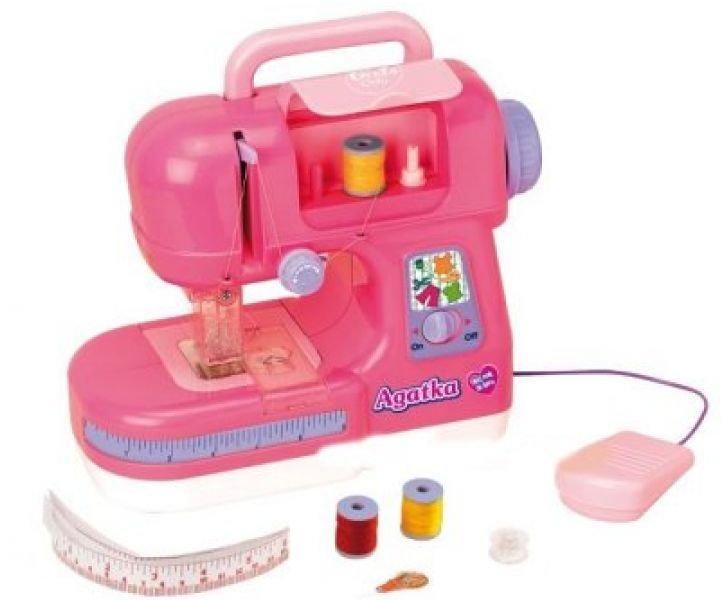 игрушки фото для девочек 7 лет