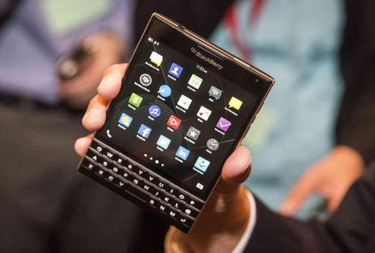 перенос картинки самых крутых смартфонов ирана призвал национальному
