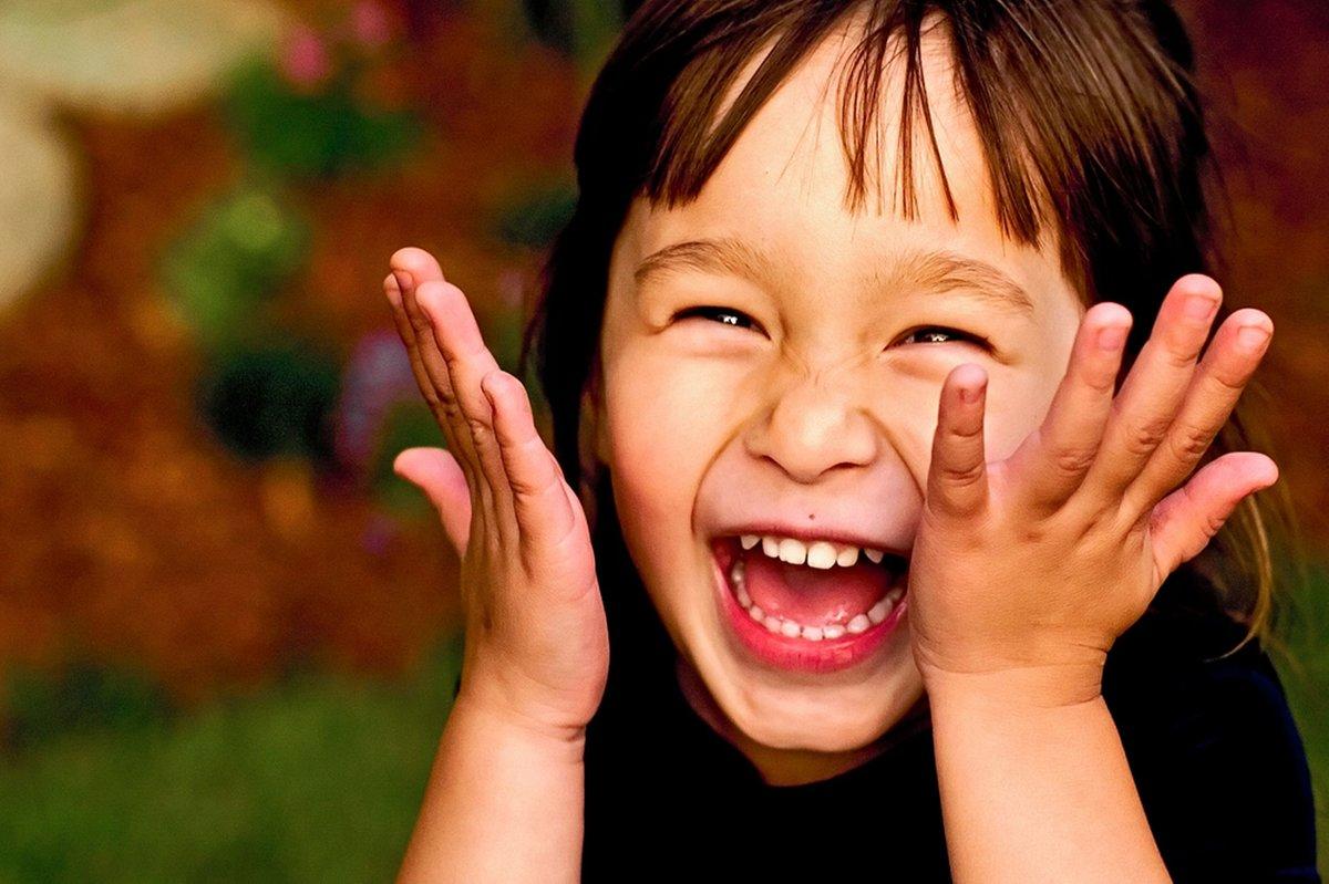 его картинки эмоции людей радость может быть фотографиях