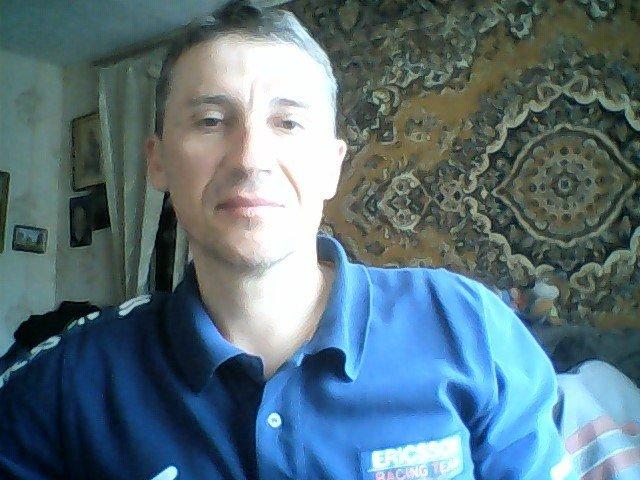 Украины сайт отношения знакомств серьезные