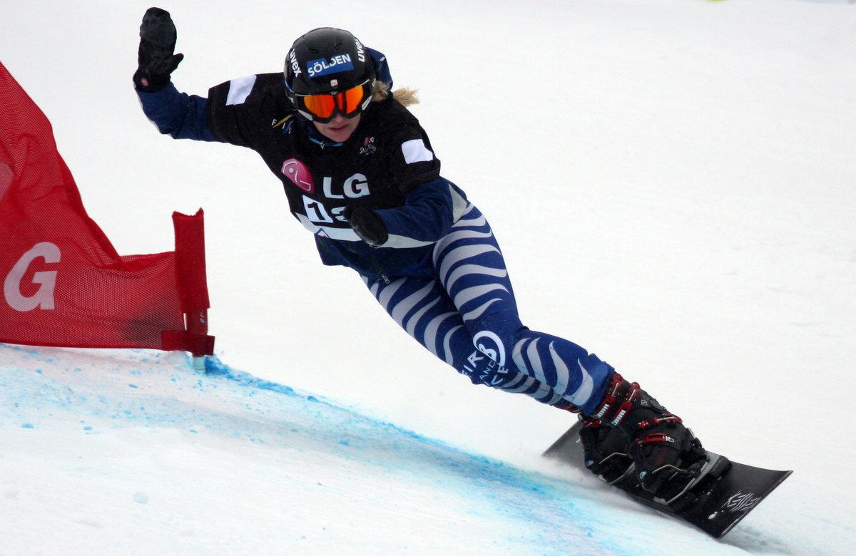 колеусов картинки сноуборд слалом как иначе объяснить