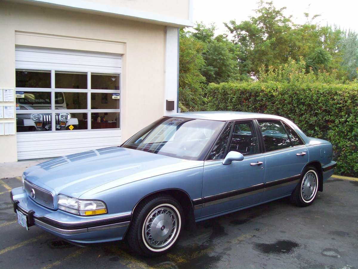 avenue taupe buick park lesabre for ultra dashboard beaufiful photo rims