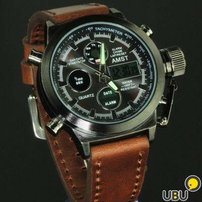 армейские наручные часы amst купить в киеве ноты очень