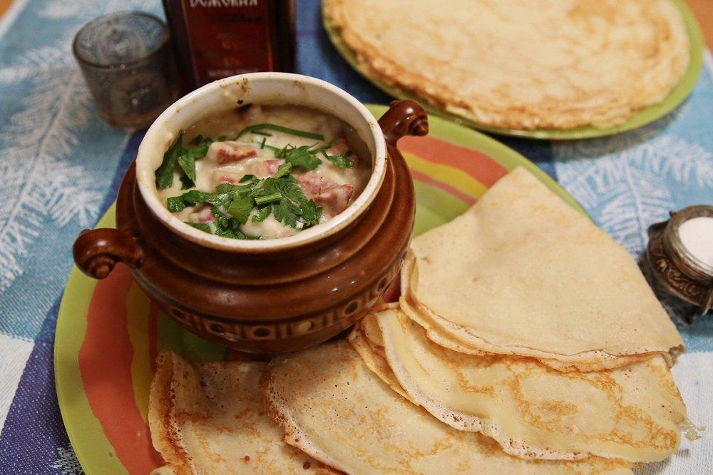 выезжает любое картинки национальных блюд в беларуси фото