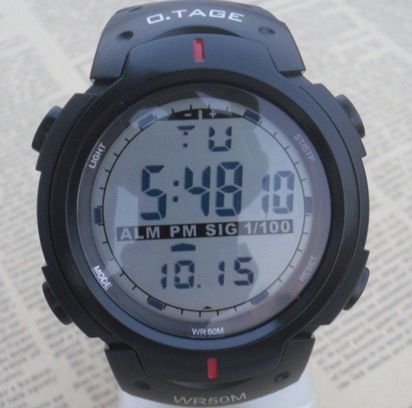 Купить часы в ачинске часы хк сибирь купить