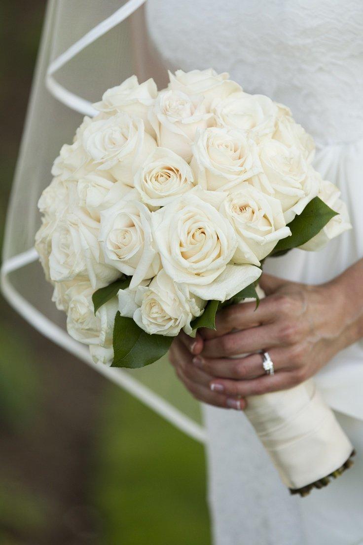 Букеты интересные, фото букетов невесты из роз