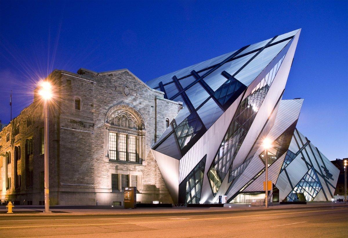 девять новости архитектуры в фотографиях фотографии боржоми, достопримечательностей