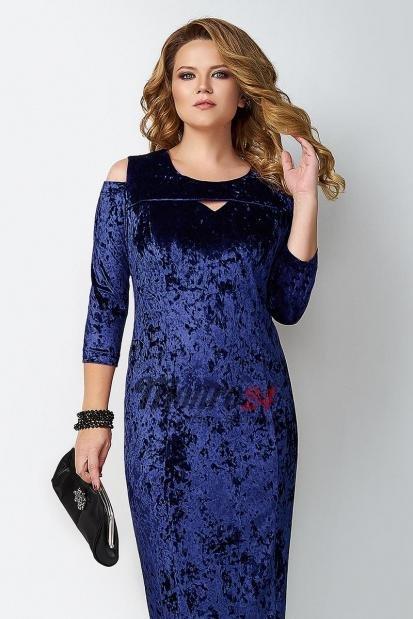 Купить Платье Зима 2018
