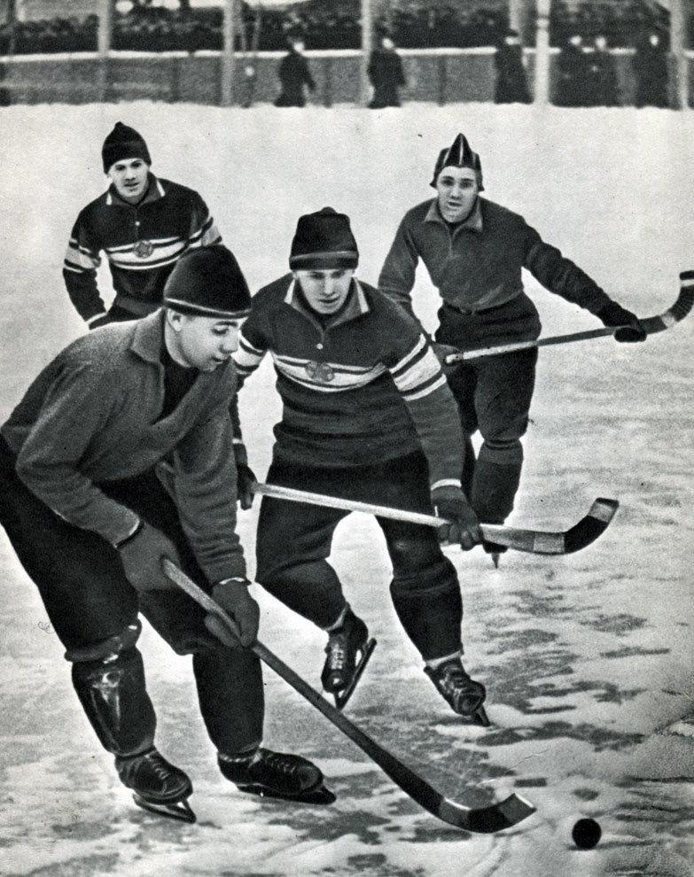 Николай прохоркин хоккеист салават юлаев фото прикольным интересным