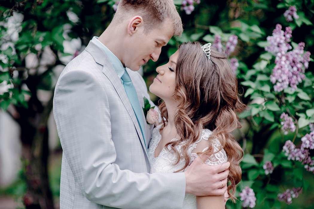Классические позы свадебные фотосессии