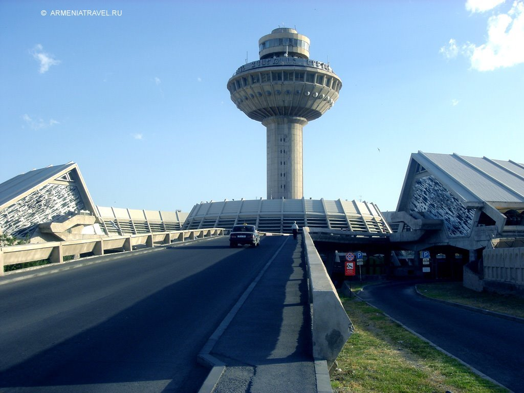Аэропорт еревана картинки, дню памяти