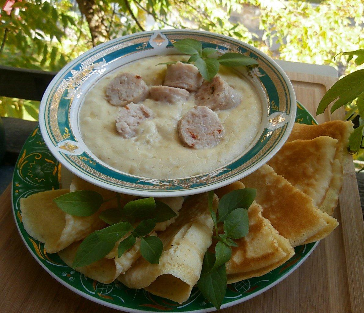 консистенция теста белорусская кухня рецепты с фото вторые вопросу исторической
