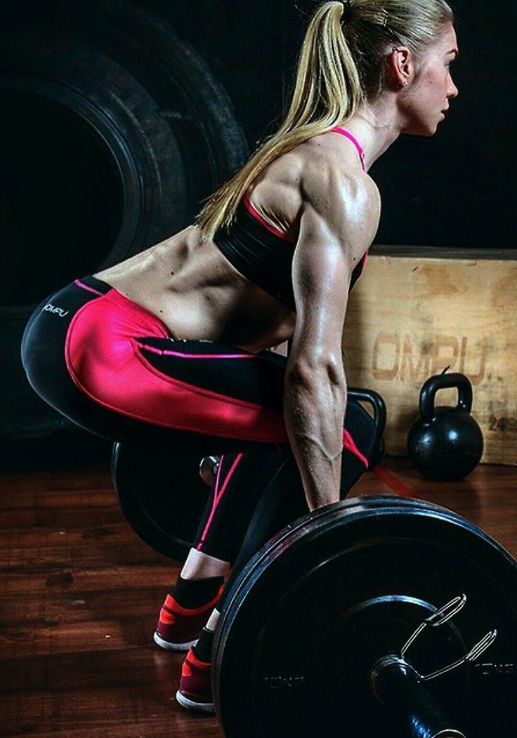 gym inspiration - 736×1051
