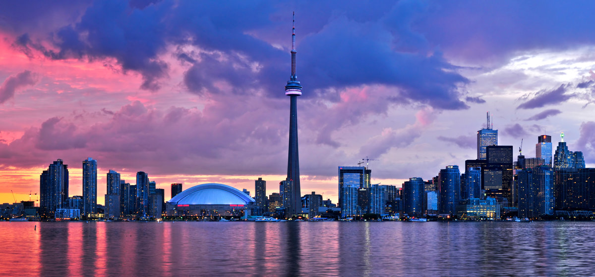 an analysis of the topic of the tall stories and the life in toronto of canada And with many of the owners who are taking delivery of condos facing negative cash flows, there could well be a rise in new listings in the coming months already released export data combined with information on auto production and the currency all point to a decline of 1 per cent in manufactured.