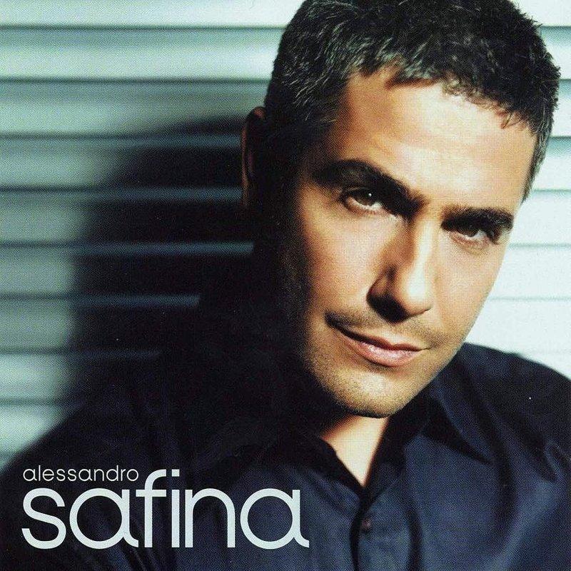 Alessandro safina mp3 скачать бесплатно