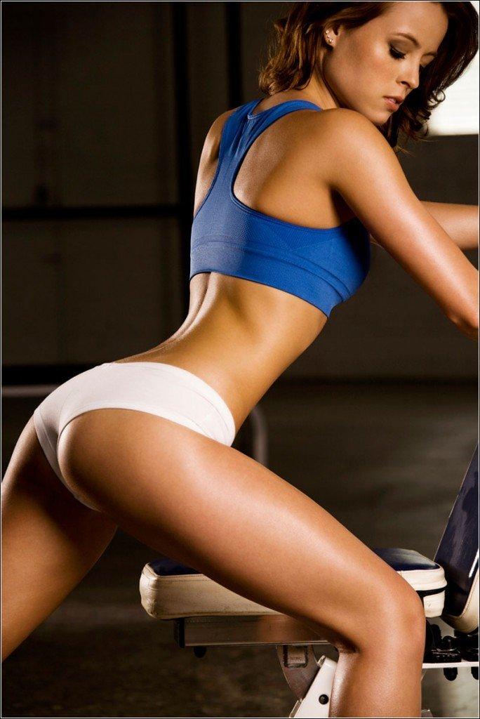 sochnaya-sportsmenka-foto-spb-novoe-zrelie-individualniy-prostitutki