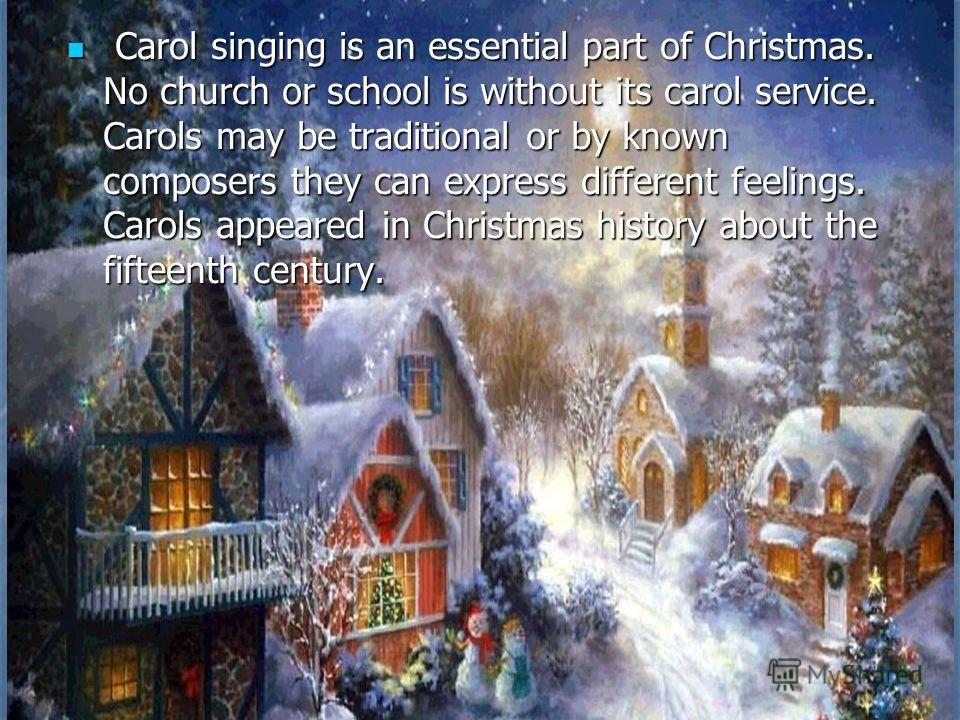 Текст поздравления на английском языке с рождеством, для алевтины