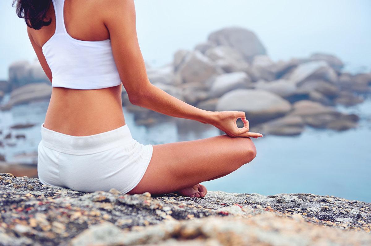 Медитация На Похудение Совершенство. Медитации для похудения.