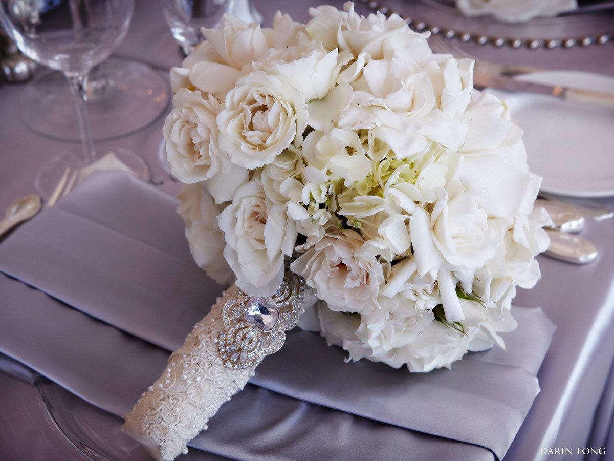 Свадебный, идеи для свадебного букета