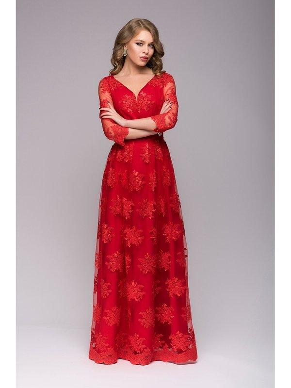 f2489a089dc8384 ... возврата Платье 1001dress. Цены, отзывы покупателей о товаре и  магазинах, условия доставки и возврата